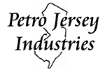Petro Jersey Industries